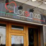 Chez Lorenza