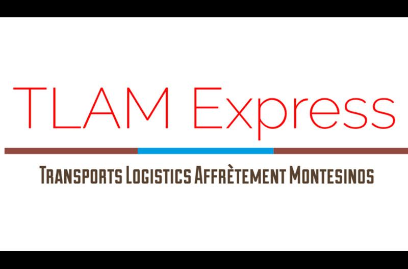 TLAM Express