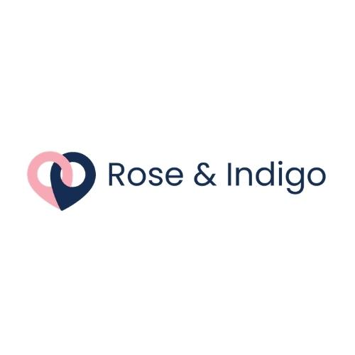 Rose & Indigo – Rencontres h/f